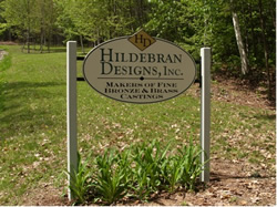 HIldebran Designs, Inc.